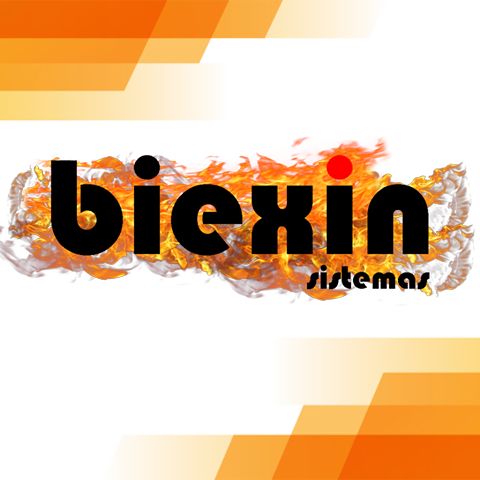 BIEXIN SISTEMAS