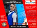 cursos-de-aviacion-en-oaxaca-y-ecatepec-edo-mex-small-0