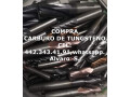 compra-de-carburo-de-tungsteno-small-1