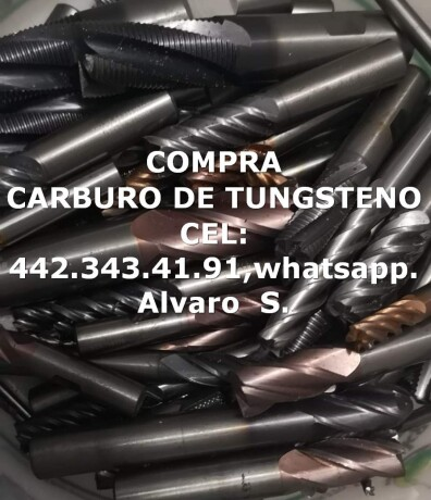 compra-de-carburo-de-tungsteno-big-1