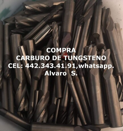 compra-de-carburo-de-tungsteno-big-0