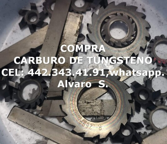 compra-de-carburo-de-tungsteno-big-3