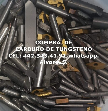 compra-de-carburo-de-tungsteno-big-4