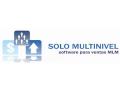 software-para-ventas-por-mlm-2019-small-0